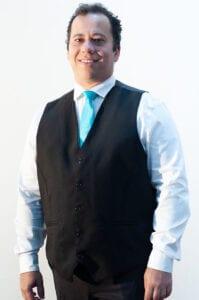 Denis Lima