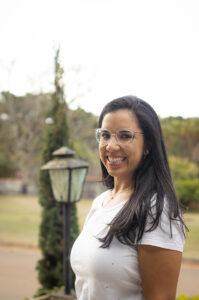 Vivian Borges